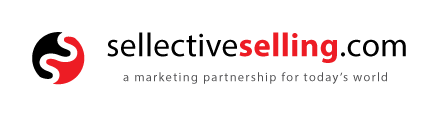 sellectiveselling